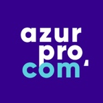Azur Pro Com