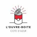 L'ouvre Boite Cote d'Azur