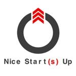 NiceStartsUp