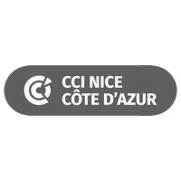 CCI Cote d'Azur