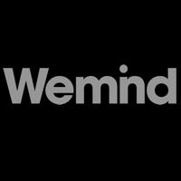 WeMind
