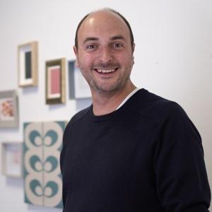 Mathieu Genty