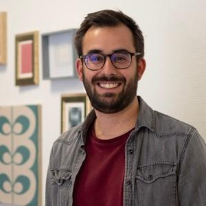 Marc Nicolini